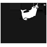 Mungalli Creek Bio-Dynamic Dairy Logo