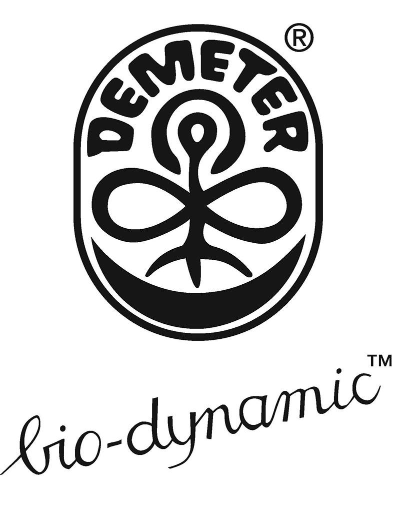 demeter-biodynamic-symbol